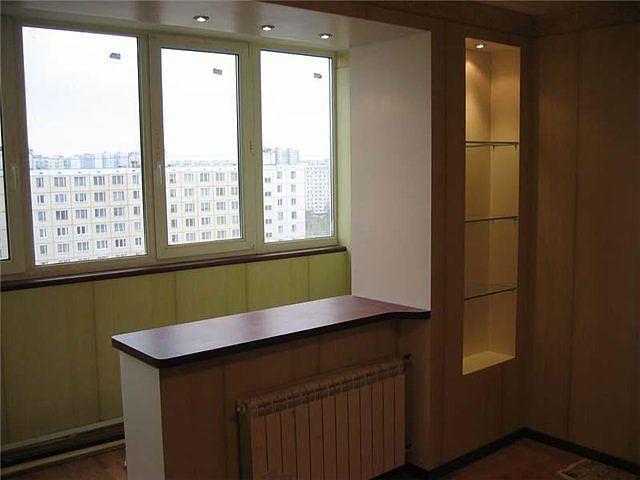 Компания дизайн проект :: ремонт квартир в ярославле :: р....